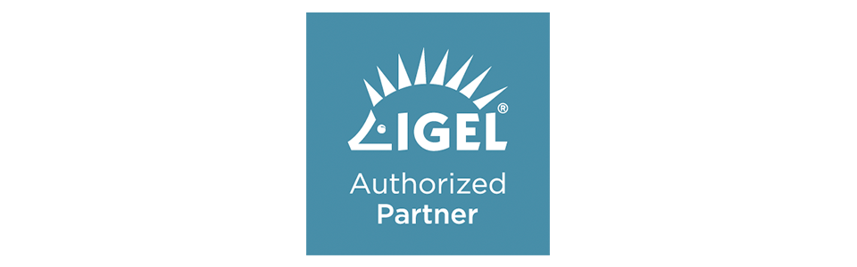 igel-authorized